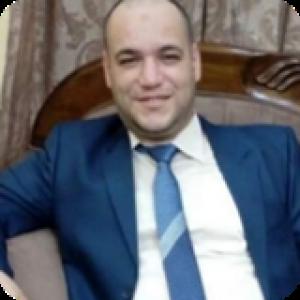 OMRAN QAFESHA