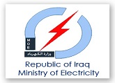 MOE-Iraq